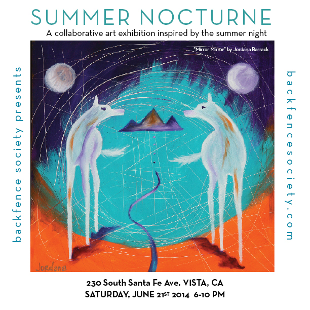 Summer Nocturne web blast copy